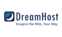Cupom de Desconto  DreamHost