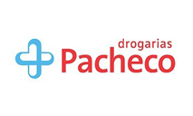 Discount Coupon in Drogarias Pacheco