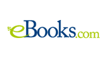 Cupom de Desconto eBooks.com