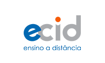 Discount Coupon in ECID