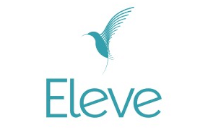 Discount Coupon in Eleve Life