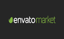 Discount Coupon in Envato Market