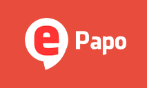 Cupom de Desconto ePapo