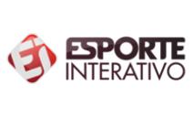 Cupom de Desconto Esporte Interativo - Plano mensal