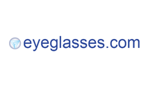 Discount Coupon in Eyeglasses.com
