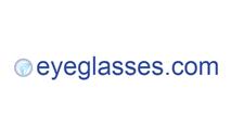 Cupom de Desconto Eyeglasses.com