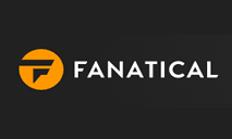 Discount Coupon in Fanatical