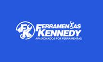 Cupom de Desconto Ferramentas Kennedy