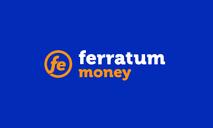 Cupom de Desconto Ferratum