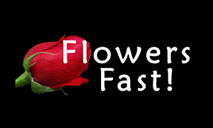 Discount Coupon in Flowers Fast