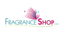 Discount Coupon in FragranceShop.com