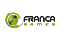 Discount Coupon in França Games