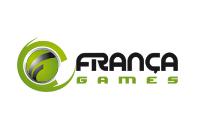 França Games