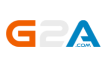 Discount Coupon in G2A