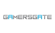 Discount Coupon in GamersGate