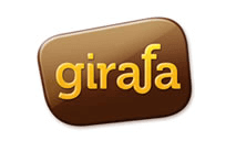 Discount Coupon in Girafa