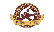Discount Coupon in Gold Medal Wine Club