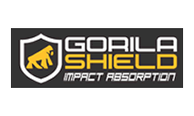 Discount Coupon in Gorila Shield