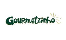 Discount Coupon in Gourmetzinho