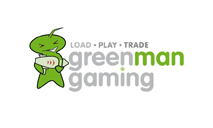Discount Coupon in Green Man Gaming