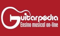 Cupom de Desconto Guitarpedia