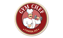 Discount Coupon in Gym Chef