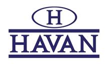 Cupom de Desconto Havan