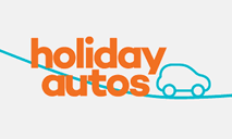 Discount Coupon in Holiday Autos