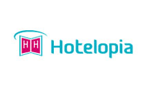 Discount Coupon in Hotelopia