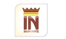 Discount Coupon in Insinuante