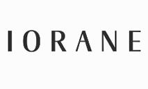 IORANE