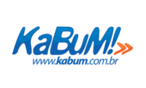 Discount Coupon in Kabum