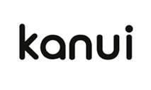 Discount Coupon in Kanui