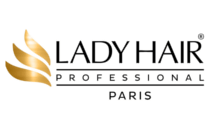 Discount Coupon in LadyHair Pro