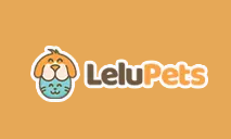 Discount Coupon in LeluPets