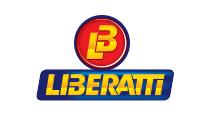 Cupom de Desconto Liberatti