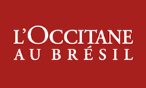 Discount Coupon in L`Occitane Au Brésil