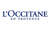 Discount Coupon in L`Occitane (Loccitane)