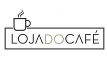 Cupom de Desconto Loja do Café