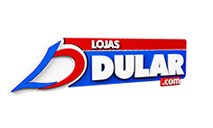Cupom de Desconto Lojas Dular