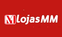 Cupom de Desconto Lojas MM