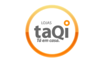 Cupom de Desconto Lojas Taqi