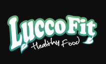 Discount Coupon in Lucco Fit