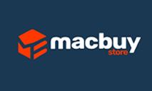 Cupom de Desconto Macbuy Store