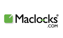 Discount Coupon in Maclocks