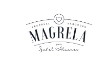 Discount Coupon in Magrela Shop