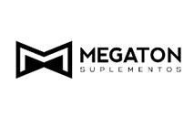 Cupom de Desconto Megaton Suplementos