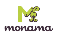 Cupom de Desconto Monama