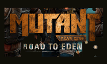 Discount Coupon in Mutant Year Zero: Road to Eden