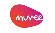 Discount Coupon in muvee